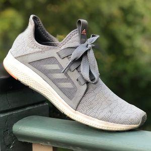 Adidas Women's Edge Running Shoes